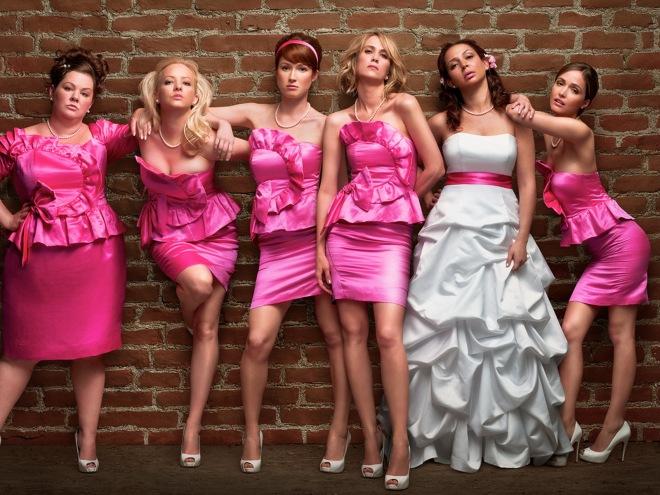 best-bridesmaid-1